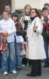 Grazyna Gawrzynska