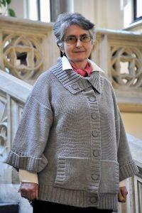 Katarzyna Brykowicz