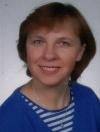 Alicja Majer