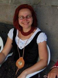 Monika Maciejewska