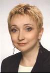 Ewa Mórawska