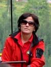 Olga Danko