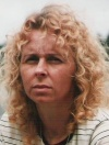Małgorzata Litkowska