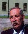 Edward Urbanowicz