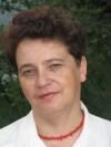 Barbara Walczak