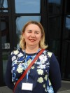Małgorzata Andrzejewska-Bancew