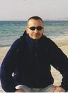 Tomasz Maciej Kuligowski