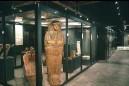 Śmierć i życie w starożytnym Egipcie