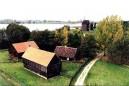 Rekonstrukcja wsi wielkopolskiej