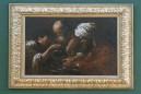 Galeria Malarstwa Obcego XVII-XIX w.