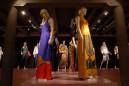 Z modą przez XX wiek