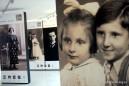Belgia 1940-1945.Okupacja i deportacje do KL Auschwitz