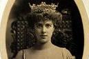 Daisy, Księżna von Pless