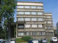 Oleandry - Dom im. J. Piłsudskiego, Muzeum Czynu Niepodległościowego