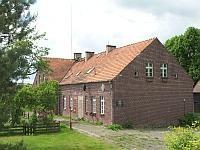 Muzeum Szkoły Polskiej w Płotowie
