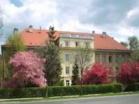 Muzeum Mleczarstwa w Rzeszowie
