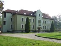 Centralne Muzeum Jeńców Wojennych w Lambinowicach