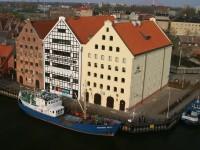 Muzeum Morskie, Gdańsk