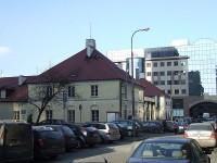 Muzeum Pożarnictwa w Warszawie