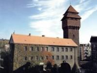 Muzeum im. Jana Dzierżona w Kluczborku