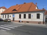 Muzeum Regionalne w Pleszewie