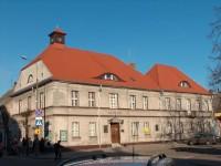 Muzeum Regionalne im. Wojciechy Dutkiewicz