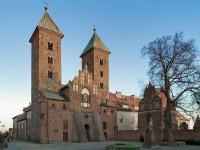 Muzeum Misyjne i Parafialne w Czerwińsku