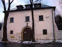 Muzeum Klasztorne OO. Cystersów w Szczyrzycu