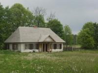 Muzeum Architektury Drewnianej Regionu Siedleckiego
