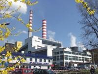 Muzeum Energetyki w Łaziskach