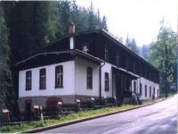 Muzeum Energetyki Jeleniogórskiej