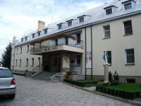 Muzeum Misyjno-Ornitologiczne, Kodeń