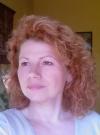 Joanna Kauder