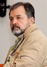 Zdzisław  Okoniewski