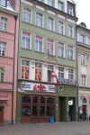 PTTK O/Wrocławski