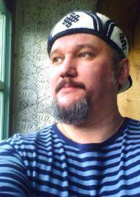 Grzegorz Gumuła