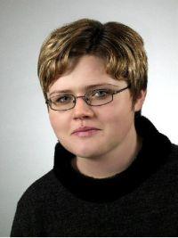 Justyna Ciupa