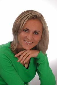 Anita Stanisławska