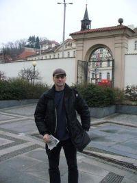 Andrzej Gąsiorowski