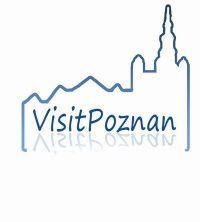 VisitPoznan.info