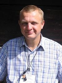 Michał Faligowski