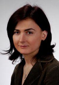 Ewa Łysiak