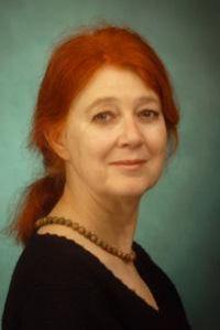 Zofia Musielewicz- Norek