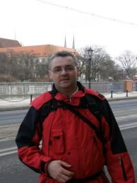 Stanisław Korzępa