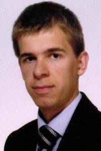 Piotr Ostrowski
