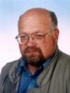 Roman Hrynyk