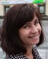 Renata Kołodziejczyk