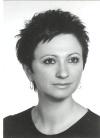 Nataliya Romaniv