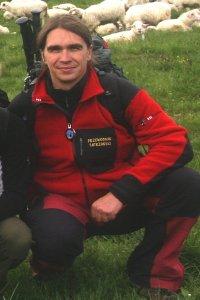 Szymon Ciapała