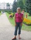 Alina Waluczko